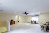 108 Old Farms Road - Photo 24