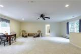108 Old Farms Road - Photo 25