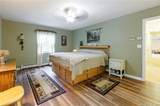 108 Old Farms Road - Photo 28