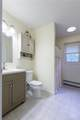 108 Old Farms Road - Photo 29
