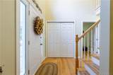 108 Old Farms Road - Photo 5