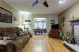 108 Old Farms Road - Photo 7