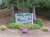 37 Balance Rock Road - Photo 19