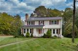 26 Lighthouse Hill Road - Photo 1