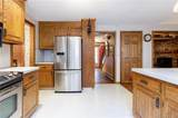 26 Lighthouse Hill Road - Photo 10