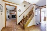 26 Lighthouse Hill Road - Photo 14