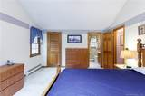 26 Lighthouse Hill Road - Photo 28