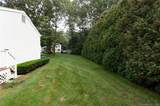 26 Lighthouse Hill Road - Photo 36