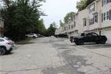 233 Derby Avenue - Photo 3