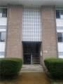 280 Gardner Avenue - Photo 1