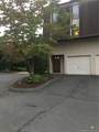 426 Farmington Avenue - Photo 1
