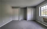 102 Foxwood Close - Photo 33
