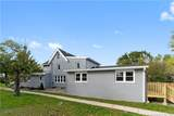 551 Silver Sands Road - Photo 2