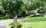 261 Heritage Village - Photo 1