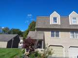 1229 Winsted Road - Photo 1