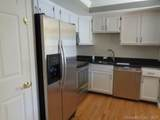 1229 Winsted Road - Photo 10