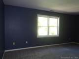 1229 Winsted Road - Photo 14