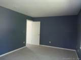 1229 Winsted Road - Photo 15