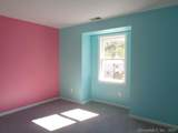 1229 Winsted Road - Photo 16