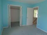 1229 Winsted Road - Photo 18