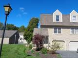1229 Winsted Road - Photo 2
