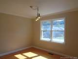 1229 Winsted Road - Photo 20