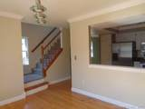 1229 Winsted Road - Photo 21