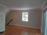 1229 Winsted Road - Photo 24
