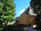 1229 Winsted Road - Photo 3