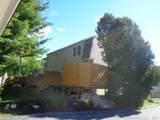 1229 Winsted Road - Photo 4
