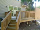 1229 Winsted Road - Photo 6