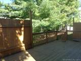 1229 Winsted Road - Photo 8
