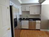 1229 Winsted Road - Photo 9