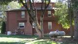 129 Springfield Road - Photo 2