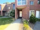 295 Redstone Hill Road - Photo 1