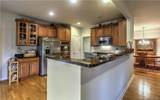 508 Traditions Court - Photo 10
