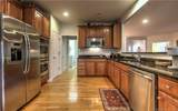 508 Traditions Court - Photo 12