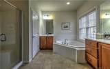508 Traditions Court - Photo 26