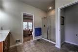 508 Traditions Court - Photo 27