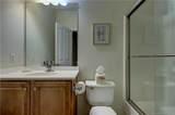 508 Traditions Court - Photo 34