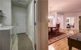 508 Traditions Court - Photo 35