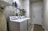 508 Traditions Court - Photo 36