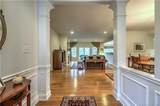 508 Traditions Court - Photo 5