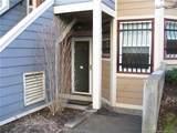 136 Maple Avenue - Photo 25