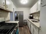 2370 North Avenue - Photo 10