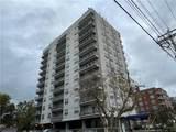 2370 North Avenue - Photo 4