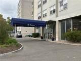 2370 North Avenue - Photo 5