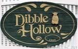 12 Dibble Hollow Lane - Photo 26