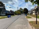26 Upson Street - Photo 11