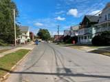 26 Upson Street - Photo 12